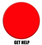 big_red_button-copy2