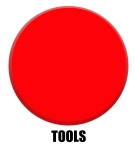 big_red_buttontools