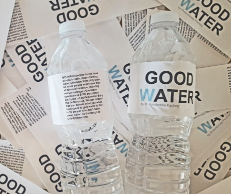 goodwater2