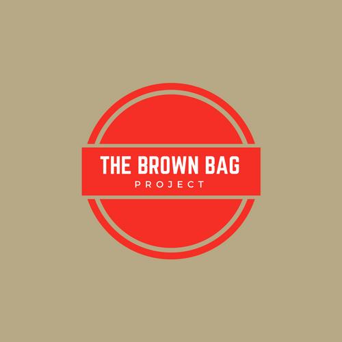 the brown bag
